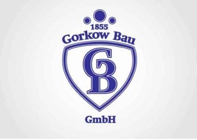 gorkow-1024x597