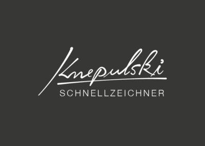 knepulski