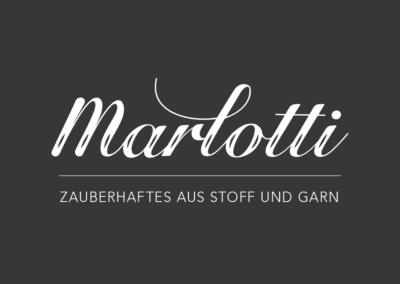 marlotti