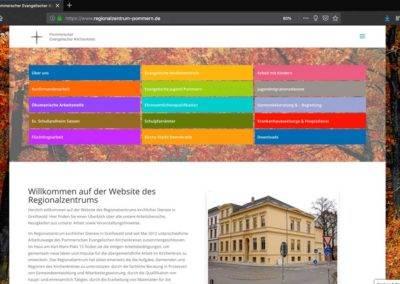 pommerscher-evangelischer-kirchenkreis